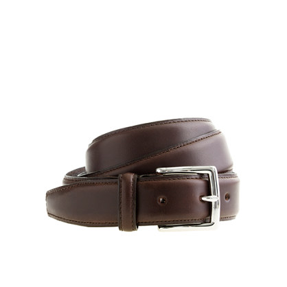 https://www.jcrew.com/mens_category/accessories/belts/PRD~30872/30872.jsp