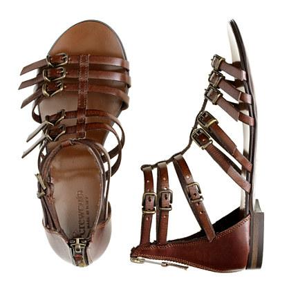 Girls Flip Flops & Sandals   Beach Sandals, Flip Flops & Girls Capri