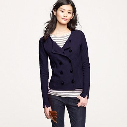 Petite Size Sweater Dresses 86