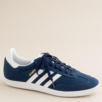 Samba Adidas Shoe Wallpaper