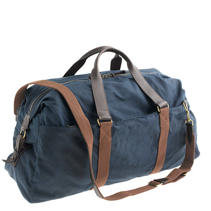 Fantastic  Best Weekender Bags For Women In 2017  Leather And Canvas Travel Bags
