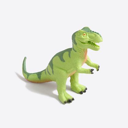 """Toysmithâ""""¢ dinosaur squishimal"""