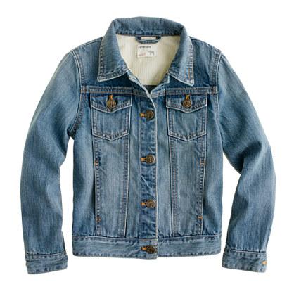 jeans jacket girls 73443_WD4160?$pdp_fs