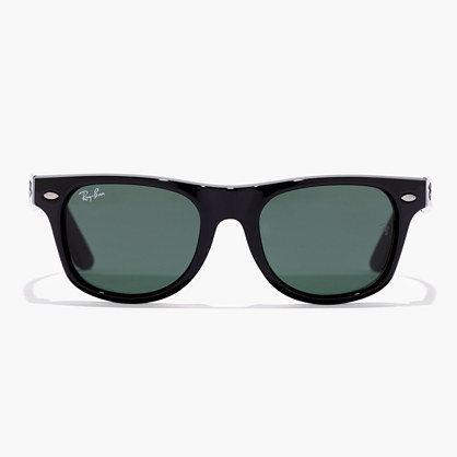 Kids' Ray-Ban® junior Wayfarer® sunglasses