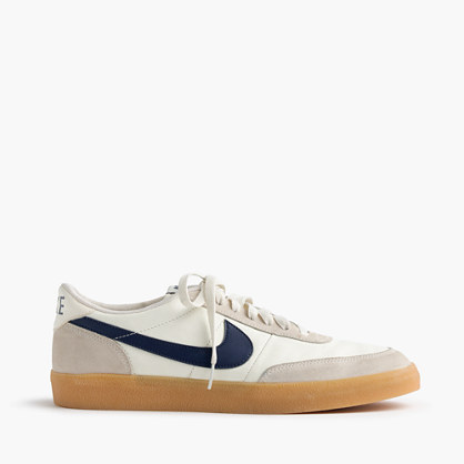 s nike 174 for j crew killshot 2 sneakers sneakers j crew