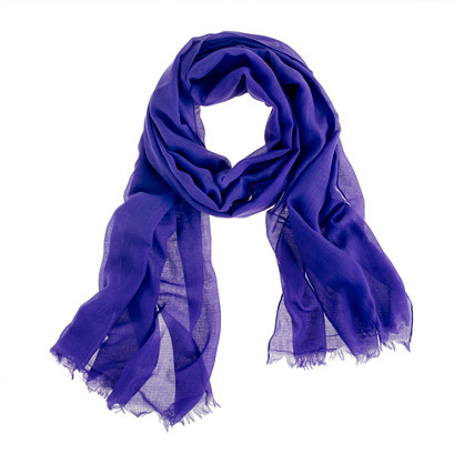 italian summer scarf scarves j crew