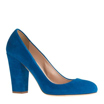 الأحذية CREW 2014 A0386_BL7712?$pdp_fs