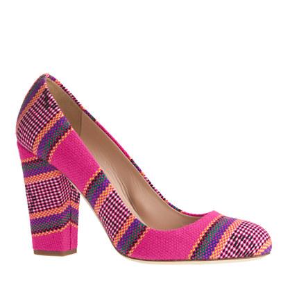 الأحذية CREW 2014 A0397_ED5289?$pdp_fs
