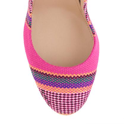 الأحذية CREW 2014 A0397_ED5289_d7?$pdp
