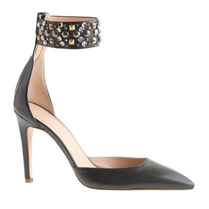 الأحذية CREW 2014 A0421_BK0001?$pdp_fs