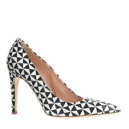 الأحذية CREW 2014 A0789_NA5544?$pdp_fs