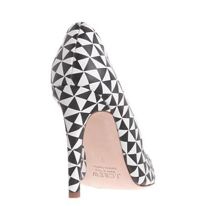 الأحذية CREW 2014 A0789_NA5544_d5?$pdp