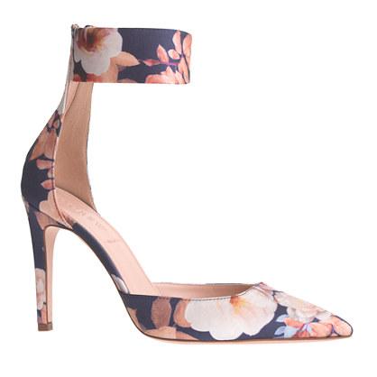 الأحذية CREW 2014 A1038_WO1594?$pdp_fs