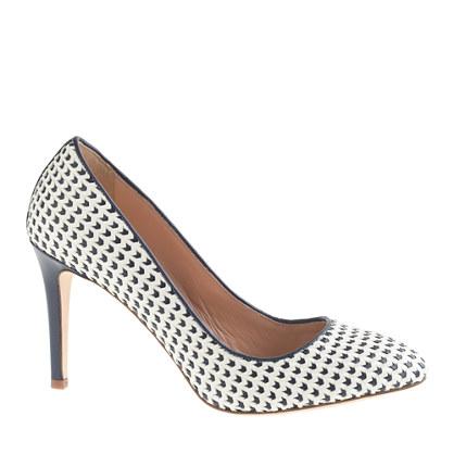 الأحذية CREW 2014 A1107_ED6177?$pdp_fs
