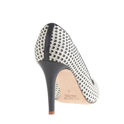 الأحذية CREW 2014 A1107_ED6177_d5?$pdp