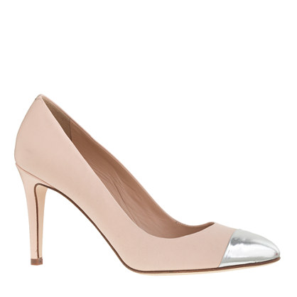 الأحذية CREW 2014 A1108_PK6245?$pdp_fs