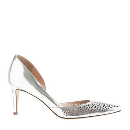 الأحذية CREW 2014 A1131_GY6589?$pdp_fs
