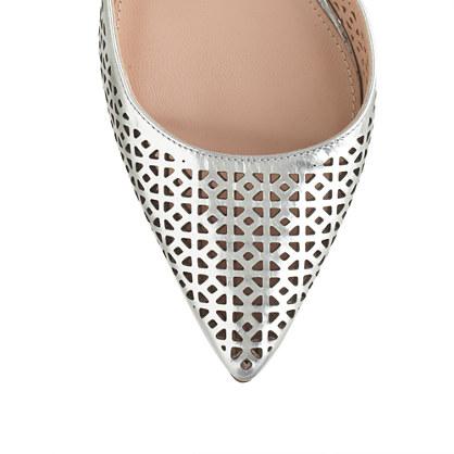 الأحذية CREW 2014 A1131_GY6589_d7?$pdp