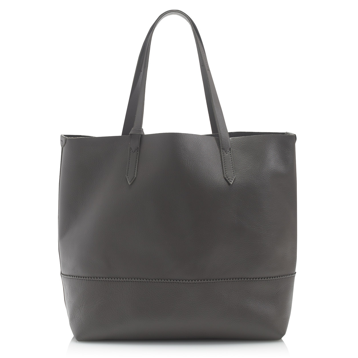 https://www.jcrew.com/womens_category/handbags/totes/PRDOVR~A4399/A4399.jsp?color_name=cocoa