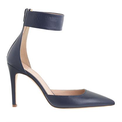 الأحذية CREW 2014 A4877_BL6482?$pdp_fs
