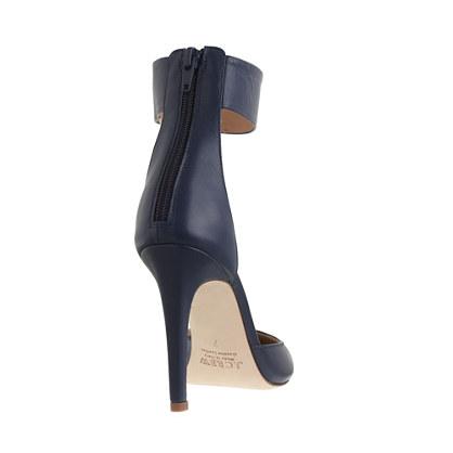 الأحذية CREW 2014 A4877_BL6482_d5?$pdp