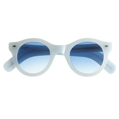 Cutler and Gross® for J.Crew 0737 sunglasses