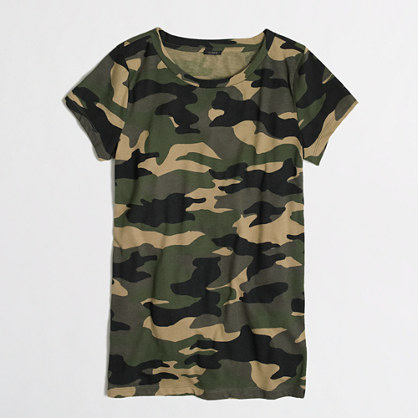 https://s7.jcrew.com/is/image/jcrew/A5147_KP1147?$pdp_fs418$