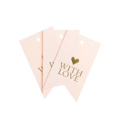 J Crew Wedding Gifts : Wedding Cards & Gifts : Everything Else J.Crew