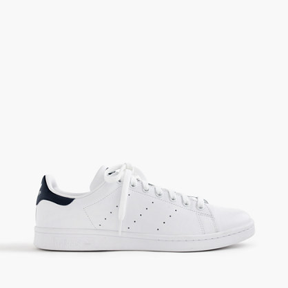 Unisex Adidas® Stan Smith™ sneakers
