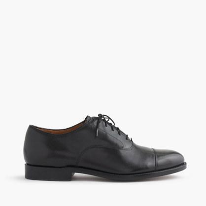 Ludlow balmoral shoes