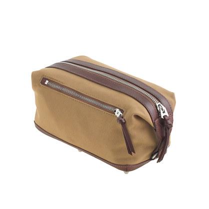 Wallace & Barnes travel kit