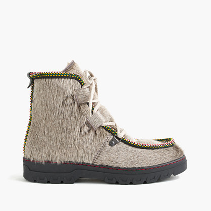 """Penelope Chilversâ""""¢ Incredible boots"""