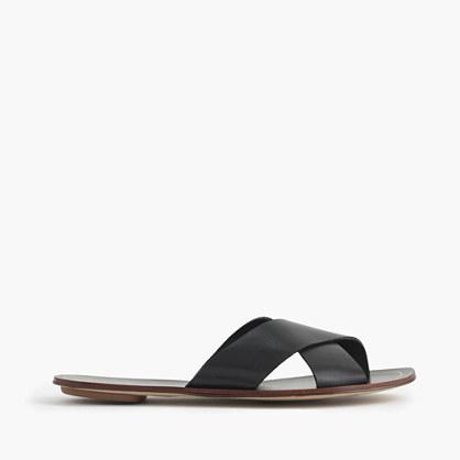 Cyprus sandals