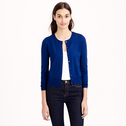 J Crew Tilly Sweater Review 27