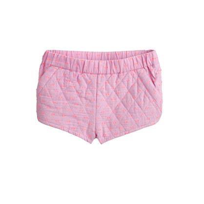 Girls' Nellystella® cliop short