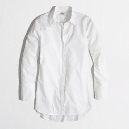 Infinity shirt