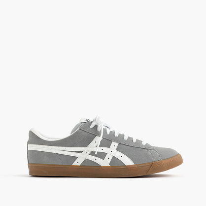 Onitsuka Tiger for J.Crew Fabre® Low sneakers