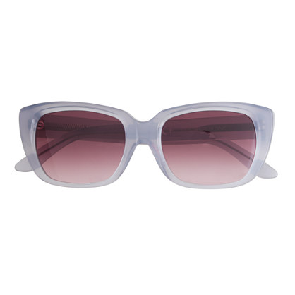 "Superâ""¢ Lira Amarena sunglasses"