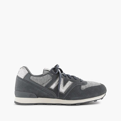 Women's New Balance® 696 sneakers