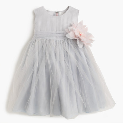 Girls' Nellystella® Natalie dress
