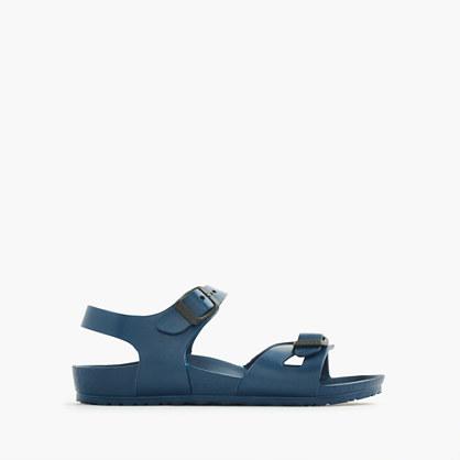 Kids' Birkenstock® waterproof EVA Rio sandals