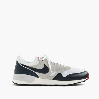 Nike® Air Odyssey sneakers