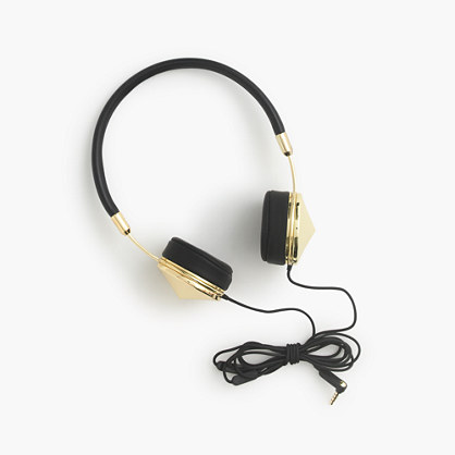 "Frendsâ""¢ Layla headphones"