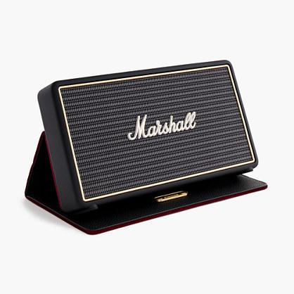 Marshall® Stockwell speaker
