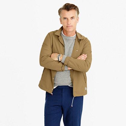 Penfield® Howard coach's jacket