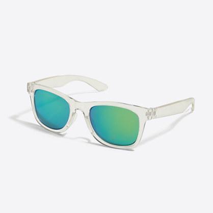 Boys' sunglasses
