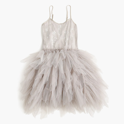 Girls' Tutu du Monde® dreamery tutu dress