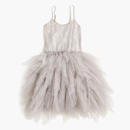 Girls' Tutu du Monde® dreamery tutu dress