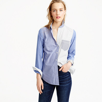Cocktail shirt