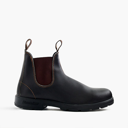 Blundstone® 500 boots